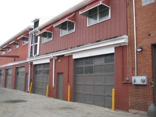 1528 Emerson Street